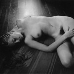 Imogen Cunningham 1