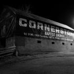 MaxCooper_DarkTopo_Cornerstone