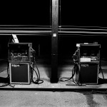 MaxCooper_DarkTopo_Gas Pumps
