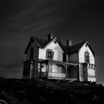 MaxCooper_DarkTopo_House