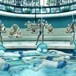 poolpushers