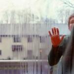 windowwasher