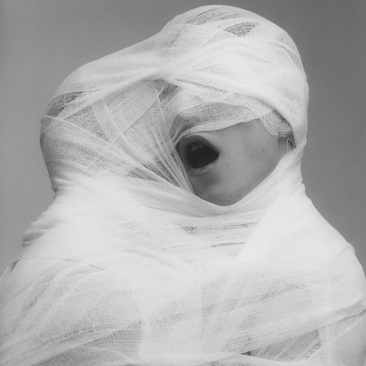 robert-mapplethorpe-2