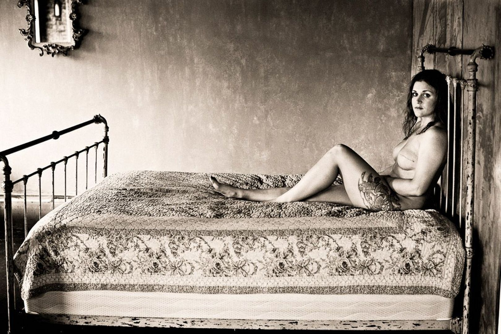 Фотогалерея женщины раком 17 фотография