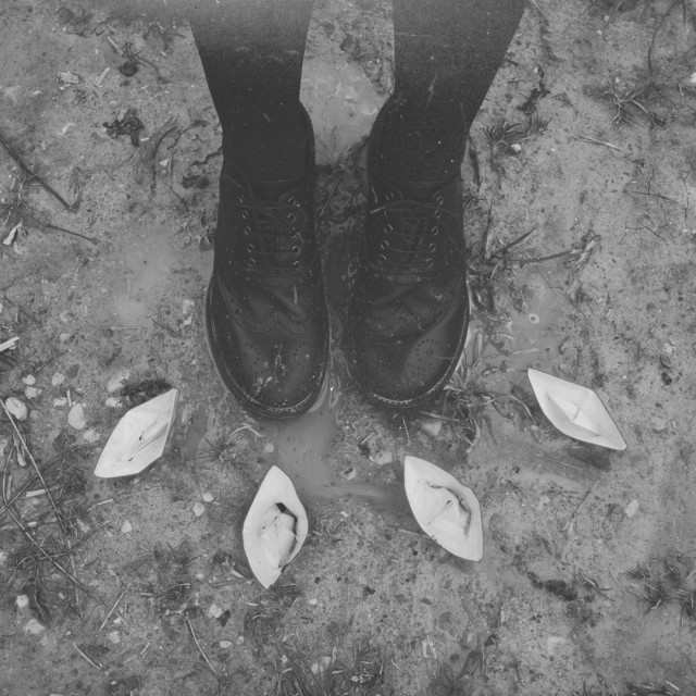 © Deborah Brugnera