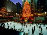 christmas-newyork-1