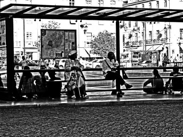Andrea-Palla-Lisbona-Bus