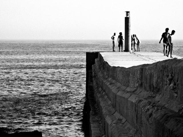 Andrea-Palla-Lisbona-Molo-1