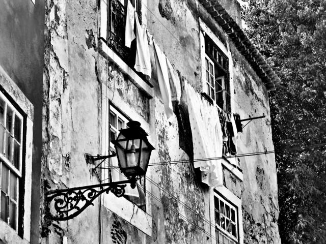 Andrea-Palla-Lisbona-panni