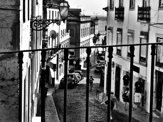 Andrea-Palla-Lisbona-ringhiera