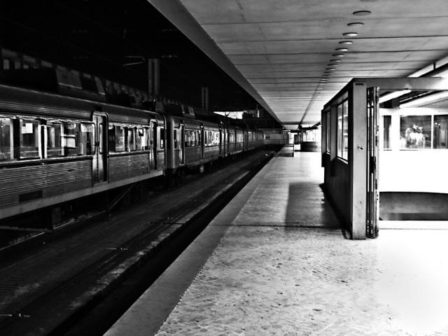 Andrea-Palla-Lisbona-stazione-2