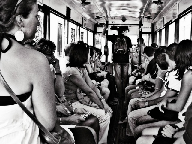 Andrea-Palla-Lisbona-sul-tram