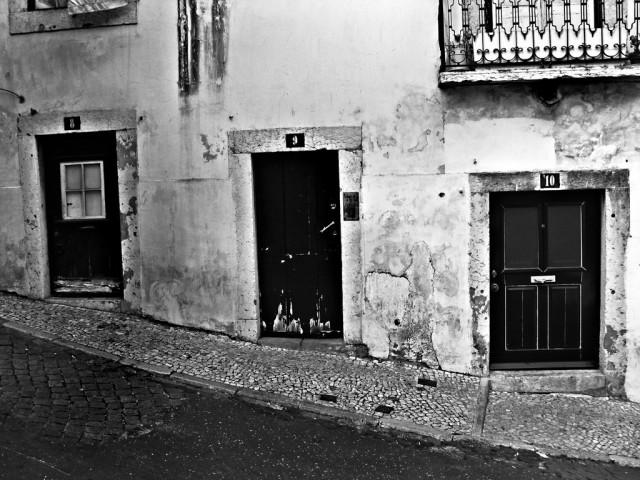 Andrea-Palla-Lisbona-tre-porte