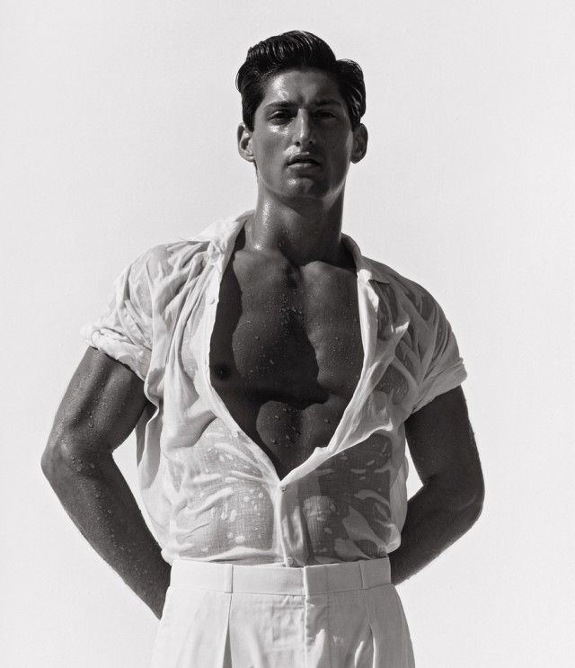 herb-ritts-in-piena-luce--01