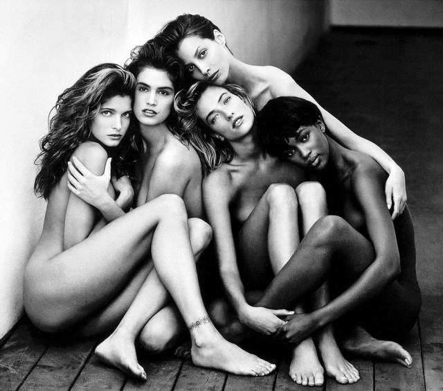 herb-ritts-in-piena-luce--03