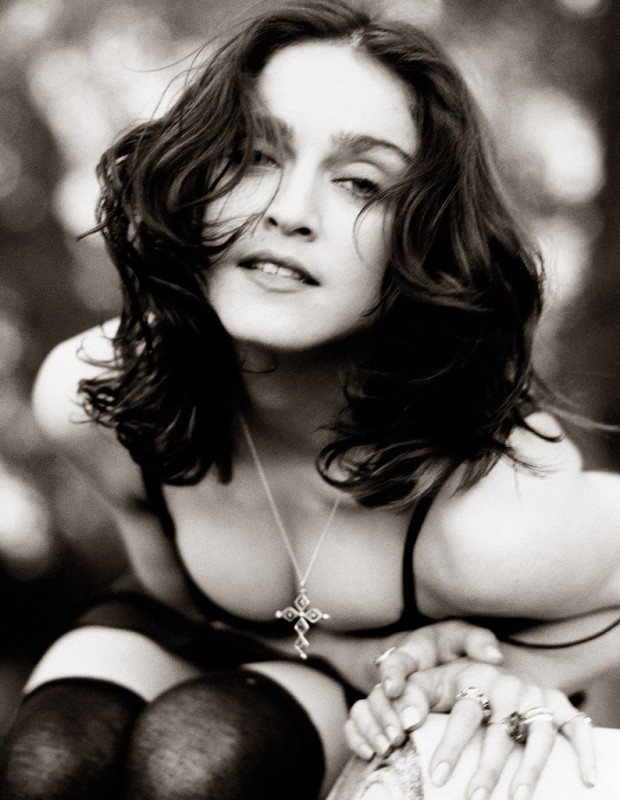 herb-ritts-in-piena-luce--05