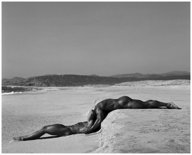 herb-ritts-in-piena-luce--07