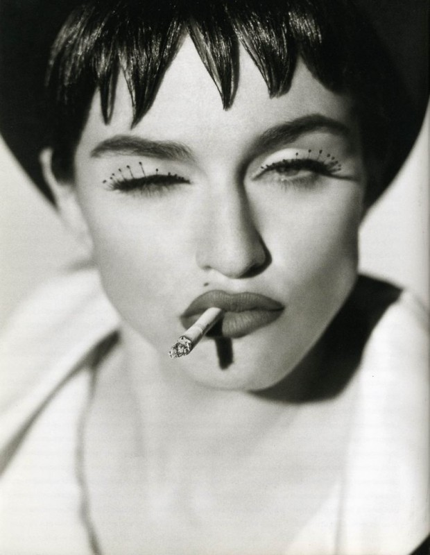 herb-ritts-in-piena-luce--10