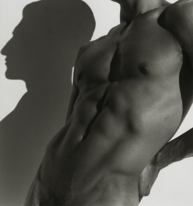 herb-ritts-in-piena-luce--12
