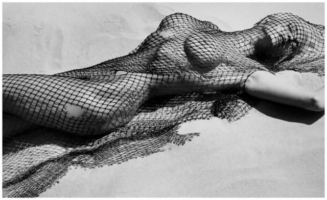 herb-ritts-in-piena-luce--13