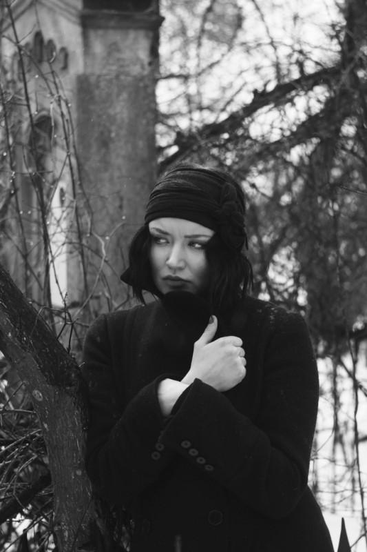 katerina-pasnichenko-07