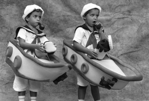 rogerio-reis-carnaval-na-lona-04