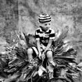 rogerio-reis-carnaval-na-lona-05