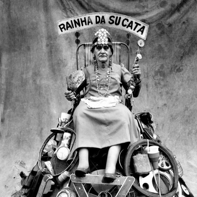 rogerio-reis-carnaval-na-lona-18