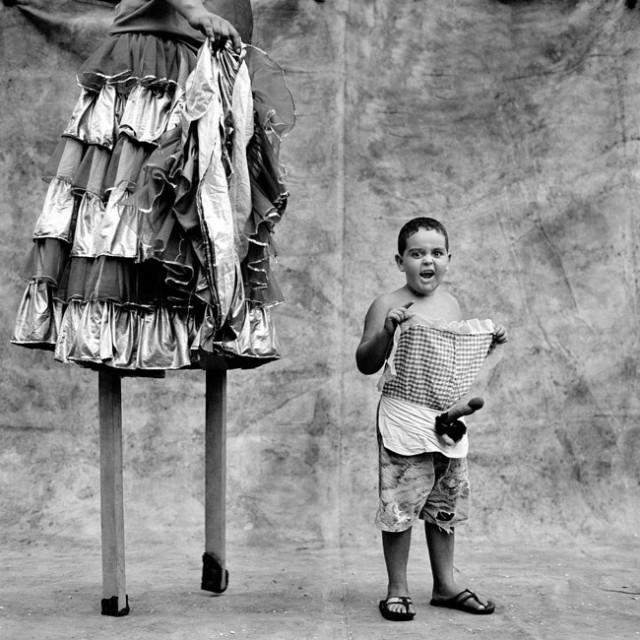 rogerio-reis-carnaval-na-lona-24